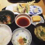 博多の海鮮