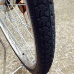 わたしの自転車