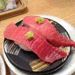 広島旅行の写真10