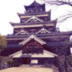 広島旅行の写真13
